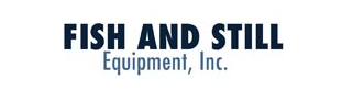 Fish and Still Equipment, Inc